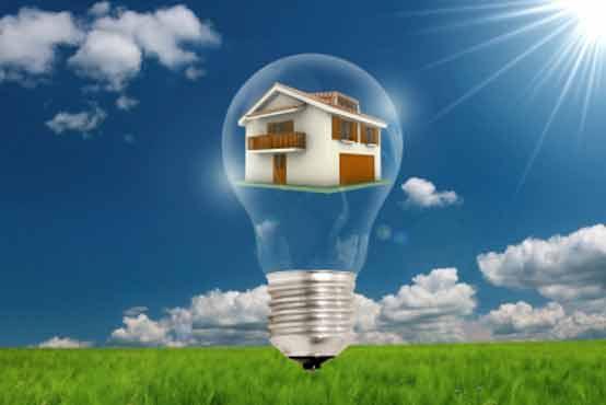 Valutazione e gestione dell'efficientamento energetico dell'edificio