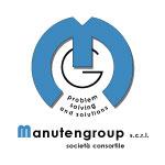 Manutengroup